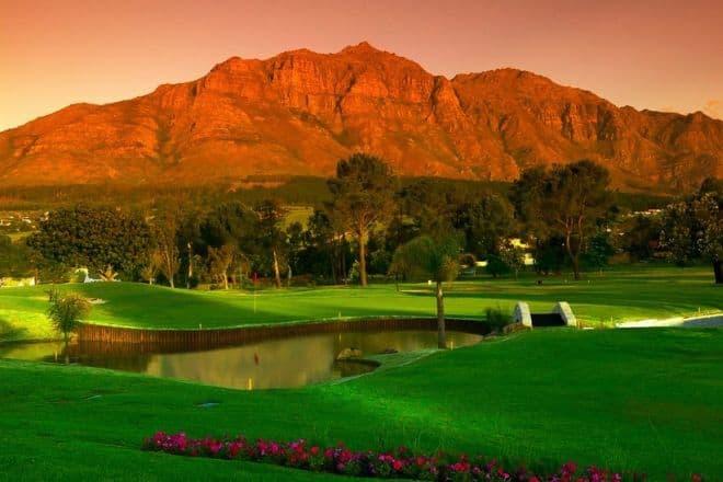 Stellenbosch 12