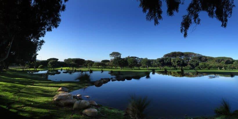 Westlake Golf Club 1