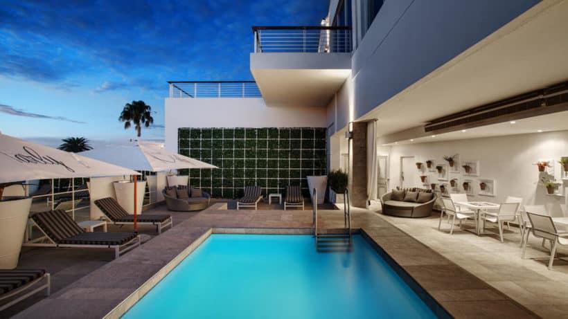 Cape Town Luxury