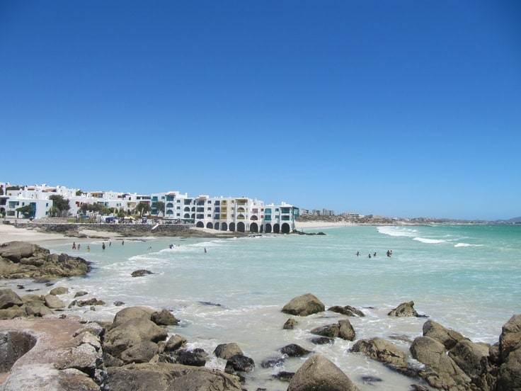 Langebaan Country Estate West Coast 6