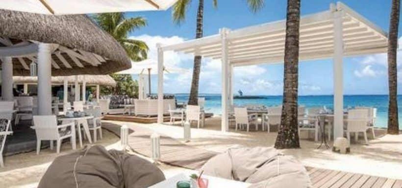 Mauritius Constance Belle 3