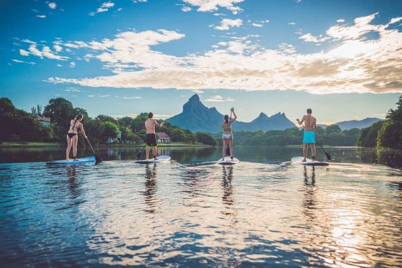 Mauritius Tamarina Golf Tour Holiday Island 3