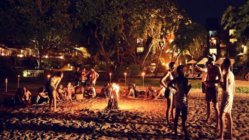 Mauritius Tamarina Golf Tour Holiday Island 6