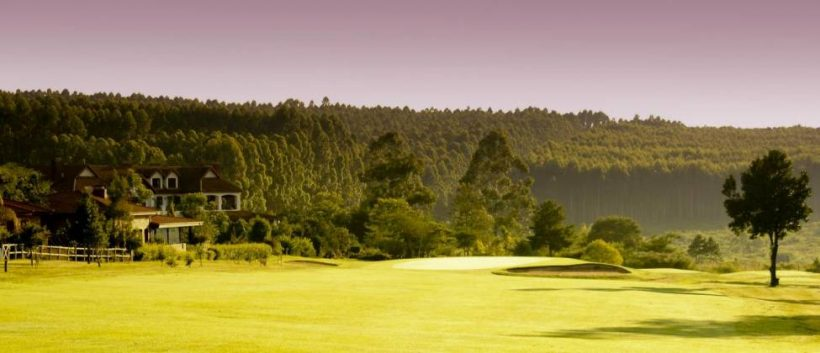 White River Golf 1