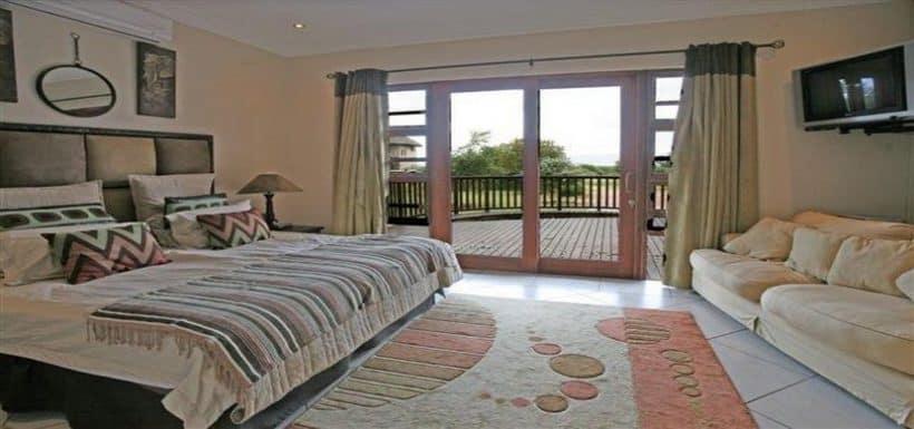 Zebula Golf Course Limpopo 5