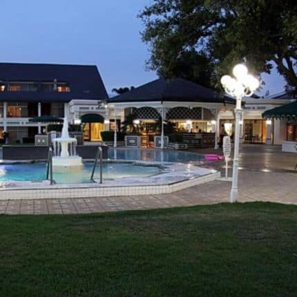 Royal Swazi